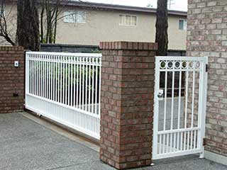 Kinds Of Gates | Gate Repair La Mesa, CA