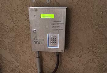 Gate Intercom Repair | Gate Repair La Mesa, CA