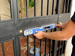Gate Installation | Gate Repair La Mesa, CA