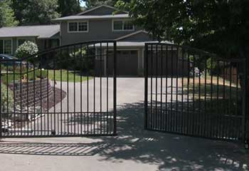 New Gate Installation | Gate Repair La Mesa, CA
